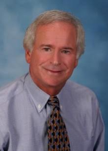 dr.melker.2017